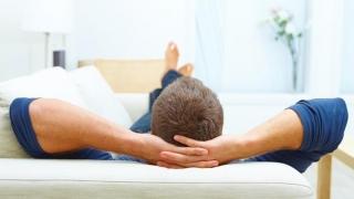 Odihna, un bun... tratament în cazul multor boli!