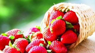 Uite la ce folosesc codițele de căpșuni