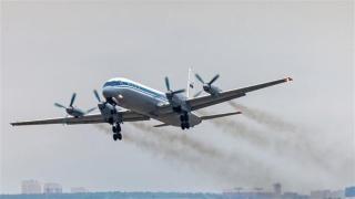 O eroare de pilotaj a provocat un grav accident aerian în Siberia