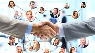 Oferta de locuri de muncă în străinătate. Sunt peste 400 de posturi!