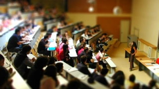 România va avea un Oficiu de Promovare a Învățământului și Cercetării în SUA