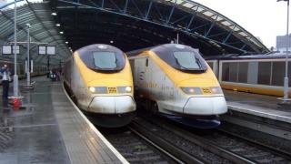 O grevă belgiană paralizează transportul internațional