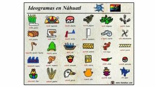 O idee inovatoare: aplicație mobilă pentru învățarea unei limbi vechi