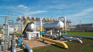 Olanda: Anchetă penală privind cutremurele cauzate de extracţia de gaze