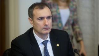 Florian Coldea, audiat în dosarul deschis după dezvăluirile lui Sebastian Ghiţă