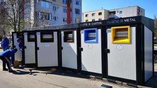 Sancțiuni mai aspre pentru gestionarea incorectă a deșeurilor