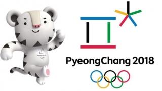 """Organizarea Jocurilor Olimpice de la Pyeongchang, cu """"cântec""""?"""
