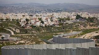 Israelul a aprobat construirea unei noi colonii în Cisiordania