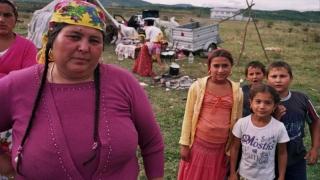 Colțul Troll-ului - România-i stat creștin, ce dracu'!
