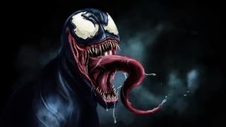 Colțul Troll-ului - Prima Casă, un parazit greu de stârpit