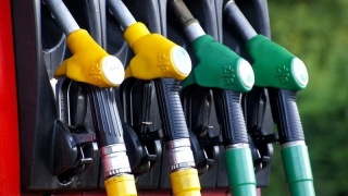 Carburanții s-au scumpit... preventiv