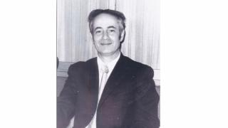 Se împlinesc 20 de ani de la decesul inginerului Ștefan Mazăre