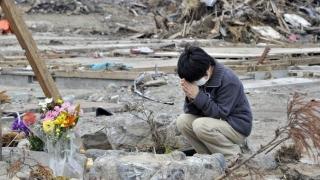 Japonia comemorează sâmbătă victimele de la Fukushima
