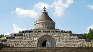 Armata Română marchează împlinirea a 100 de ani de la intrarea României în Primul Război Mondial
