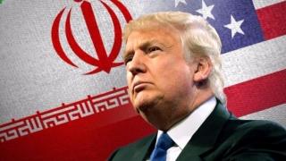 """Comentariile lui Trump privind acordul cu Iranul, considerate """"extrem de negative"""" de Moscova"""