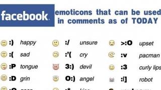 AMENDAT după un comentariu postat pe pagina de Facebook! În România!