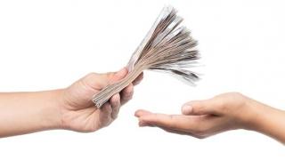 250.000 lei GRATIS pentru afaceri mici