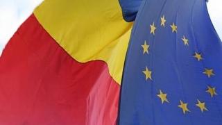 Comisarul european pentru Justiţie vine în România