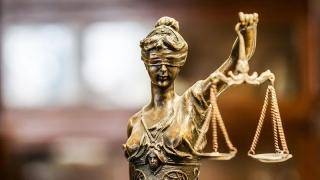 Comisia de la Veneţia va analiza Legile Justiţiei, la București