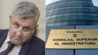 Comisia Iordache urmează să dezbată modificările la cele două Coduri penale