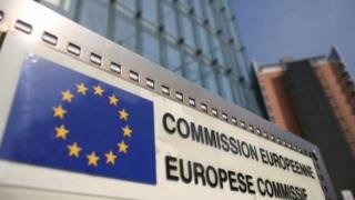 CE aprobă subvenții agricole în avans, în plin scandal al pestei porcine