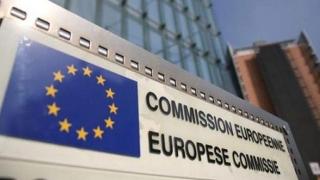 Comisia Europeană a detonat raportul MCV. UE chiar ne vrea afară?