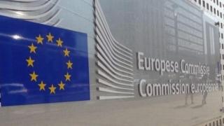 CE avertizează România: Nu vom ezita să luăm măsuri necesare privind modificările aduse Codului Penal