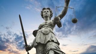 Proiectul de respingere a OUG 13, avizat favorabil în Comisia juridică a Camerei