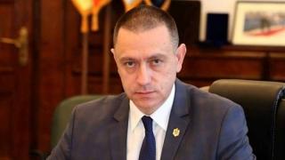Coaliţia are în vedere înfiinţarea unei comisii de anchetă pe votul din 26 mai