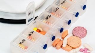 Comisie de specialiști care să aprobe decontarea unor medicamente!
