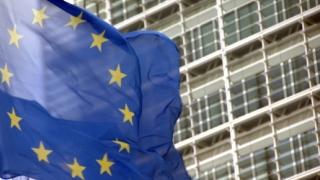 Comisia Europeană prezintă noul raport MCV pentru România