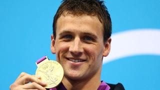 Comitetul Olimpic al SUA a cerut iertare gazdelor JO