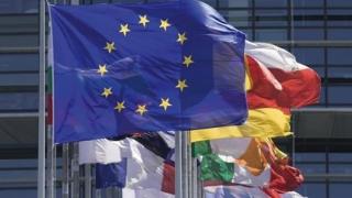 Compactul Global pentru Migrație e un document de orientare, fără efecte juridice sau financiare