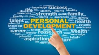 Companiile nu investesc suficient în cursuri de dezvoltare personală