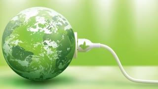 Companiile româneşti nu cred în eficienţa energetică! O arată un studiu