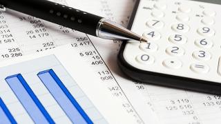 Declarația 600 - fiscalitate complicată de dragul complicării