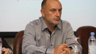 Omul de afaceri Sorin Strutinsky poate părăsi țara