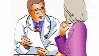 Comunică cu medicul tău!