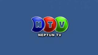 Postul Neptun TV, obligat să își suspende emisia pentru câteva zile