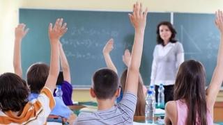 Comunitatea școlilor în care se învață cu drag