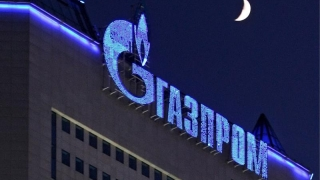 "Negocieri OMV - Gazprom: ""Petrom e off limits"""