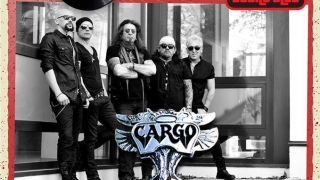 Doors Club redeschide seria concertelor cu legendarii CARGO