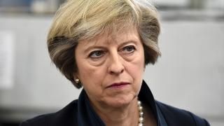 Concluzia lui May: Rusia a utilizat ilegal forţa împotriva Regatului Unit