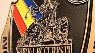 Consiliul Baroului Bucureşti va decide în privinţa cererii de excludere a lui Victor Ponta din avocatură