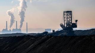 Licitații trucate la Complexul Energetic Oltenia