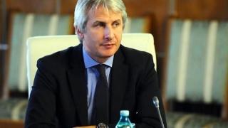 """""""Străinii tratează cu dispreț firmele"""""""