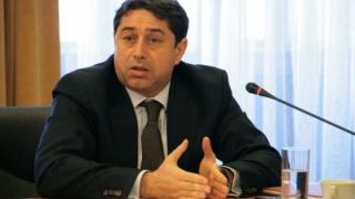 5 ani de închisoare cu executare pentru fostul ministru Cristian David