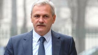 Judecătorii au amânat procesul lui Dragnea. Ce a spus politicianul