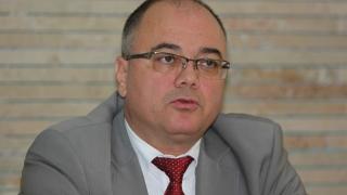 Încă o condamnare pentru Dănuţ Căpăţînă, fost manager al SCJU Constanţa