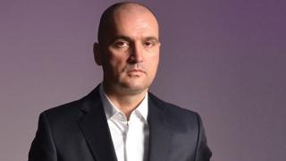 Fostul director al Antena Group s-a predat la poliție, după condamnarea în dosarul RCS&RDS